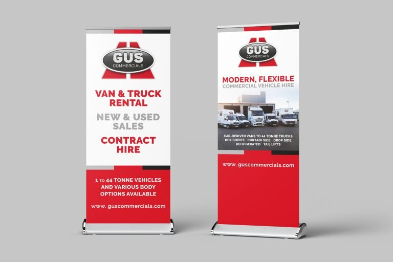 freelance graphic designer gus com 7 Freelance Graphic Designer Nottingham Derby Leicester