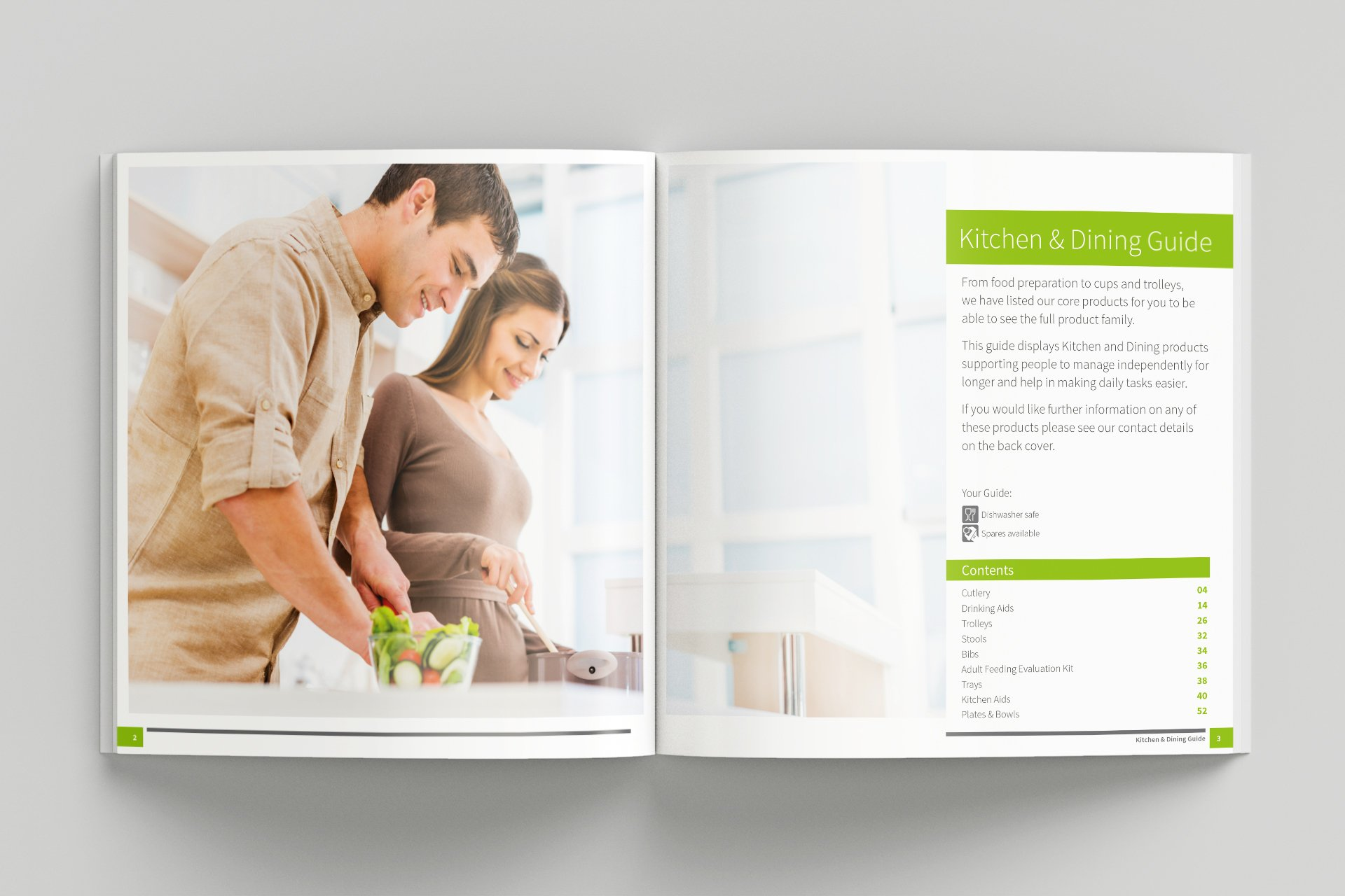 freelance graphic designer ph 2 HelloGriff | Graphic Design