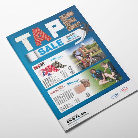 freelance graphic designer ph 5 HelloGriff | Graphic Design